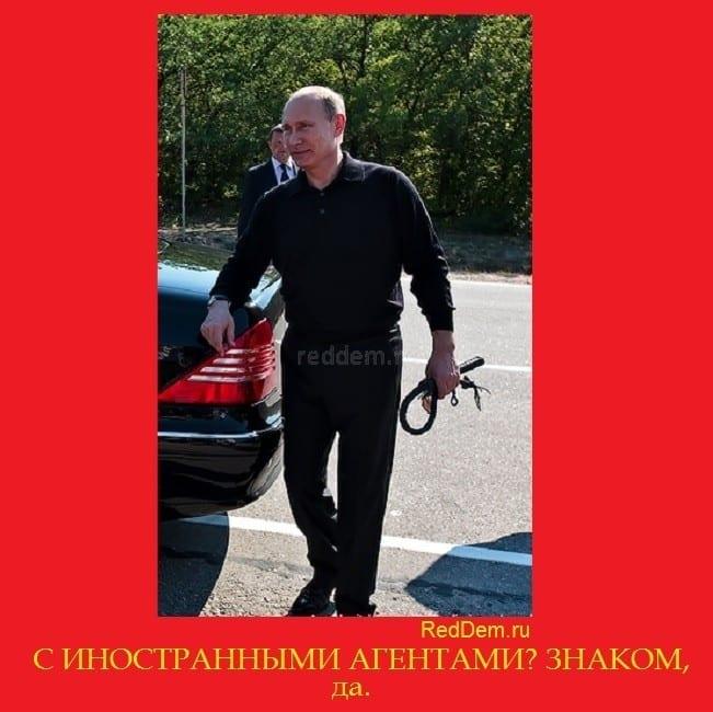 С-ИНОСТРАННЫМИ-АГЕНТАМИ-ЗНАКОМ